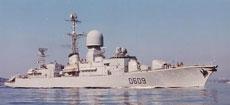 aconit-corvette