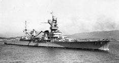 algerie-croiseur