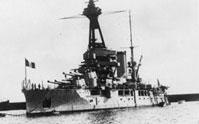 bretagne-croiseur