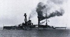 courbet-croiseur