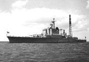 degrasse-croiseur