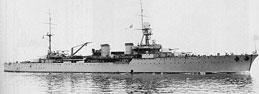 duguaytrouin-croiseur