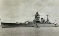 dunkerque-croiseur