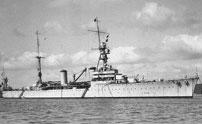 duquesne-croiseur