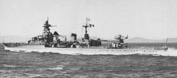 georgesleygues-croiseur