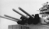 jeanbart-croiseur