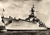 jeannedarc-croiseur