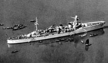 lamottepicquet-croiseur