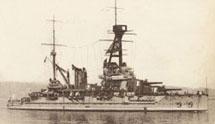 lorraine-croiseur
