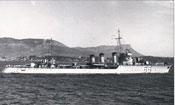 mistral-torpilleur