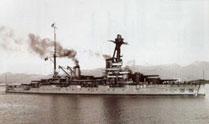 provence-croiseur