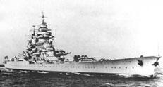 richelieu-croiseur