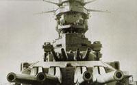 strasbourg-croiseur