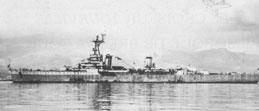 tourville-croiseur