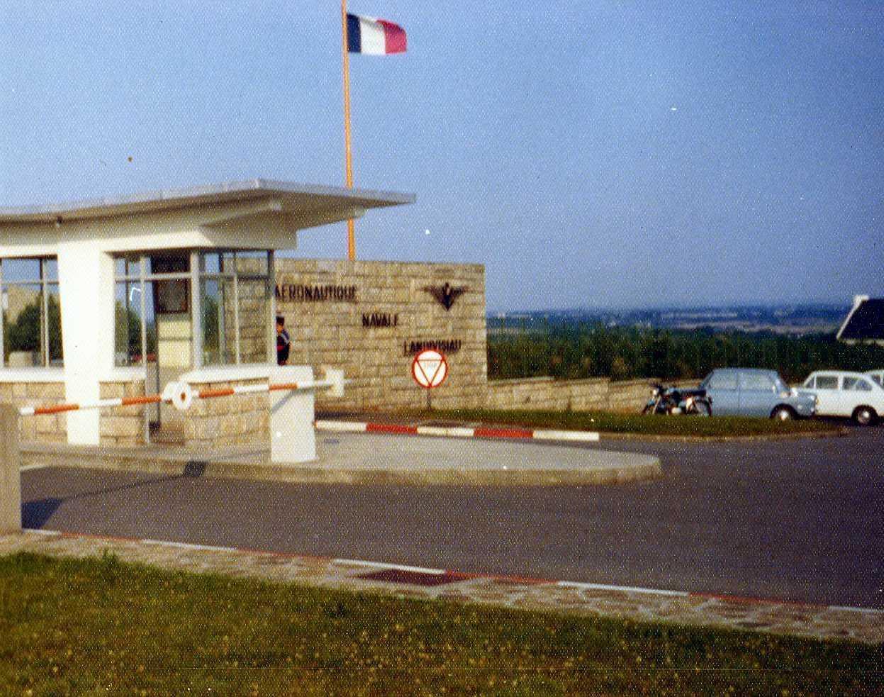 Site de rencontre landivisiau