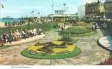 Marine nationale - Alabordache -